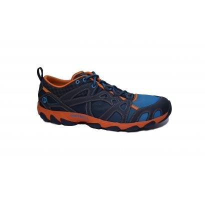 Vízi cipők