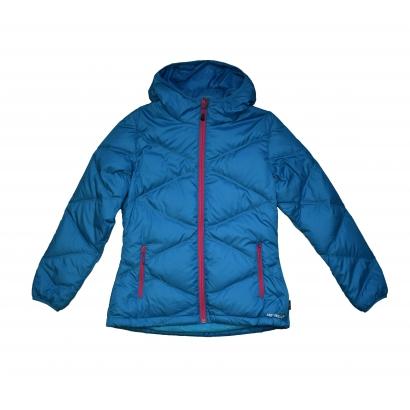 Merrell Astor Hoodie női kabát