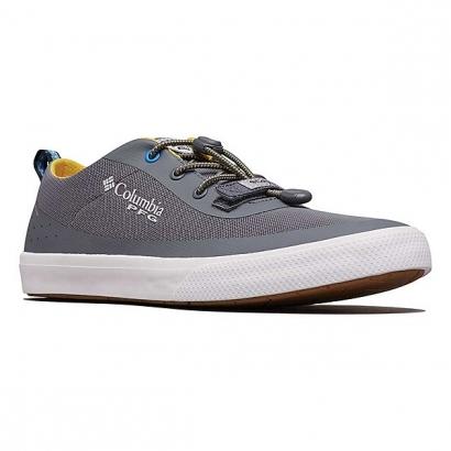Columbia Dorado CVO PFG férfi utcai cipő