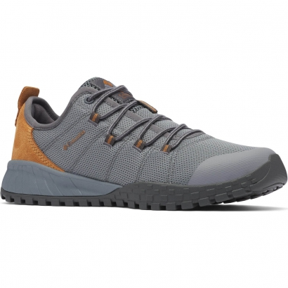 Columbia Fairbanks Low férfi utcai cipő