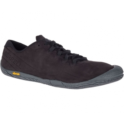Merrell Vapor Glove 3 Luna LTR férfi utcai cipő