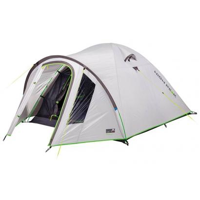 High Peak Nevada 3 személyes sátor