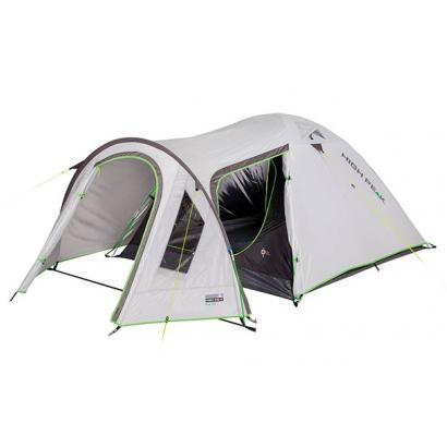 High Peak Kira 3 személyes sátor