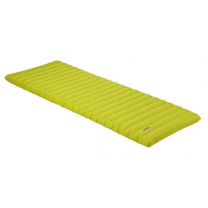 Felfújható matrac