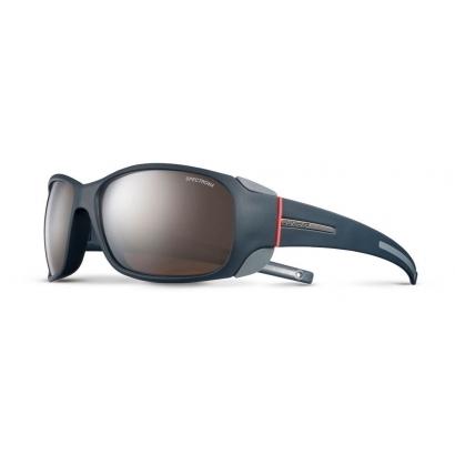 Julbo Monterosa SP4 női napszemüveg