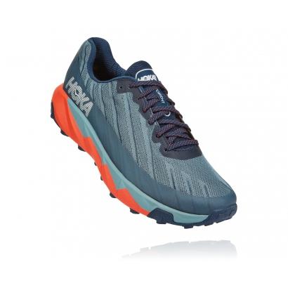 Hoka One One Torrent férfi terepfutó cipő