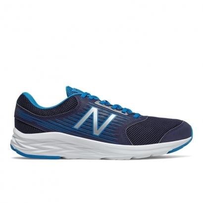 New Balance M411 férfi futócipő