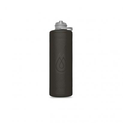 Hydrapak Flux Bottle 1,5 L soft kulacs