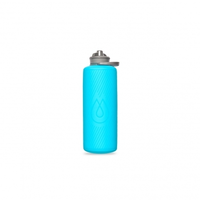 Hydrapak Flux Bottle 1 L soft kulacs