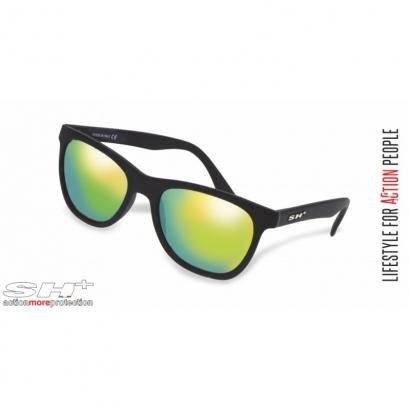 SH+ RG 3020 napszemüveg