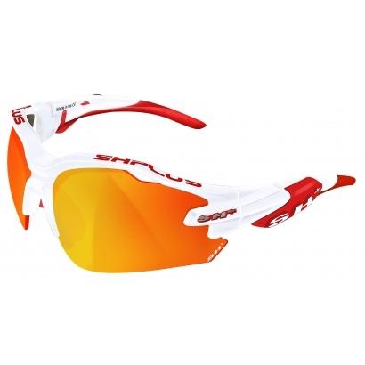SH+ RG 5000 sport napszemüveg