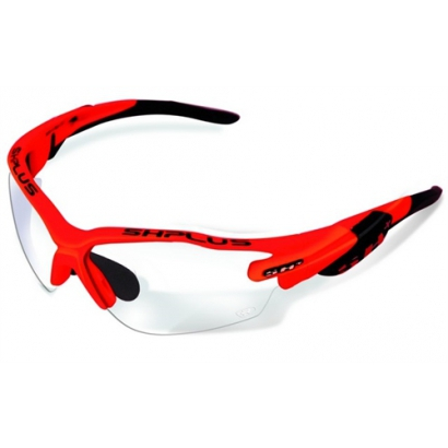 SH+ RG 5000 REACTIVE PRO cserélhető lencsés napszemüveg