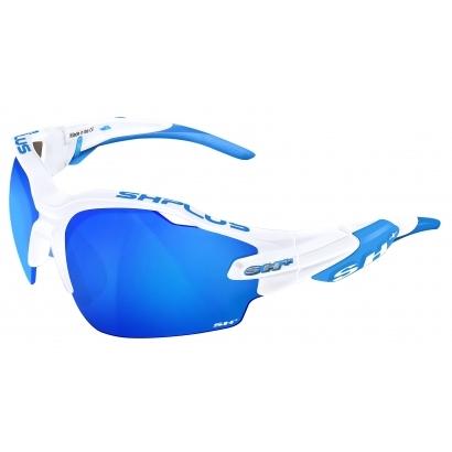 SH+ RG 5000 WX sport napszemüveg