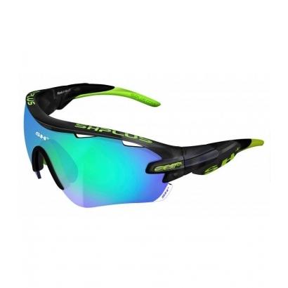 SH+ RG 5100 cserélhető lencsés napszemüveg