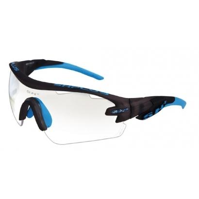 SH+ RG 5100 REACTIVE FLASH cserélhető lencsés napszemüveg