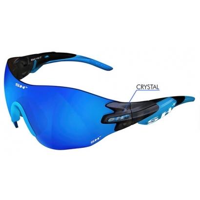SH+ RG 5200 WX cserélhető lencsés napszemüveg