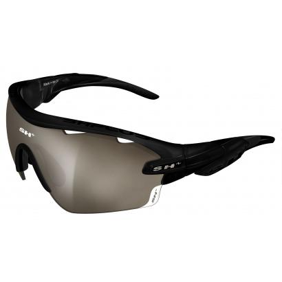 SH+ RG 5100 WX cserélhető lencsés napszemüveg