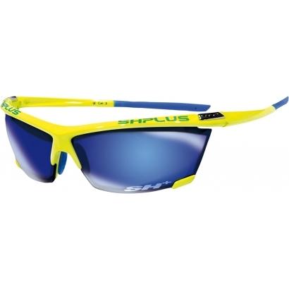 SH+ RG 4200 RACE PRO LINE cserélhető lencsés napszemüveg