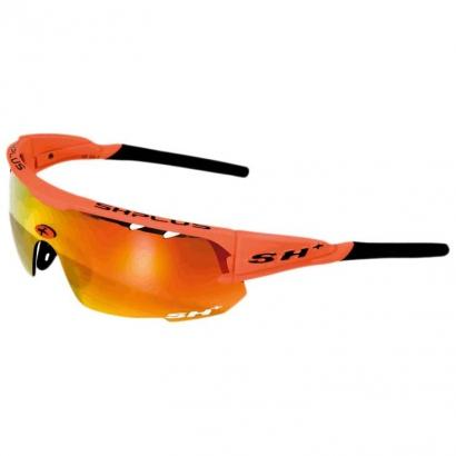 SH+ RG 4800 cserélhető lencsés napszemüveg