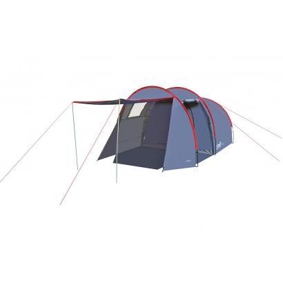 Loap LOGAN 5 személyes családi sátor