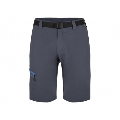 Loap URRO férfi rövidnadrág