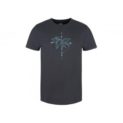 Loap ANAT férfi póló