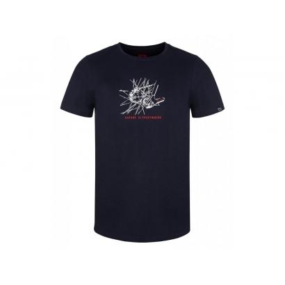 Loap ANTON férfi póló