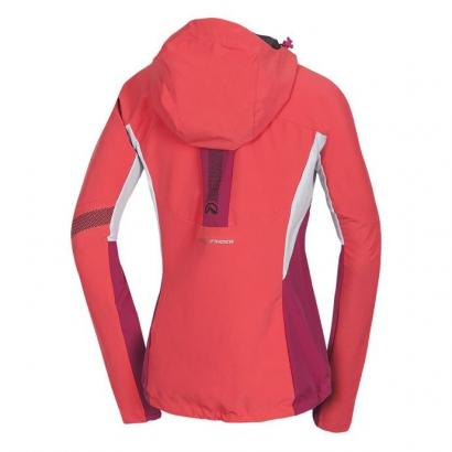Northfinder Ronda női softshell dzseki