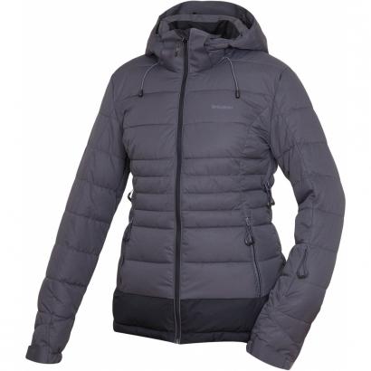 Husky NOREL női kabát