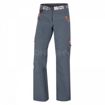 Husky PANDER női softsell nadrág
