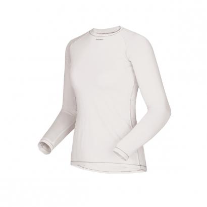 Husky CB long sleeve női aláöltözet