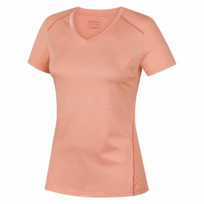 Husky TELLY cool dry női technikai póló