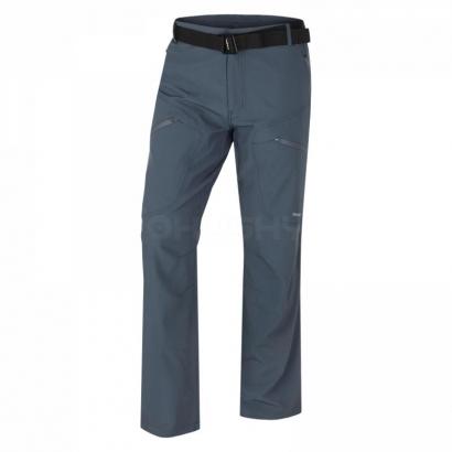 Husky KEASY férfi vékony softshell nadrág