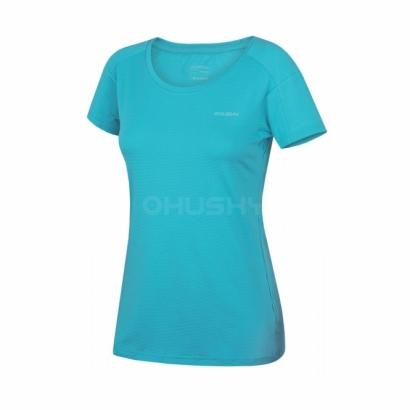 Husky TAURY cool dry női technikai póló