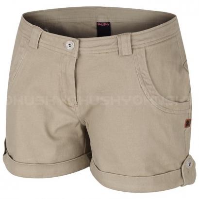 Husky RONIE női rövid nadrág