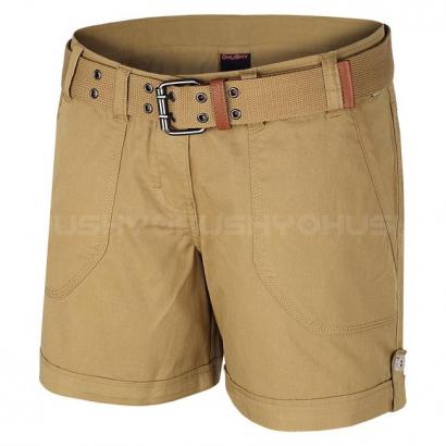 Husky RONEL női rövid nadrág
