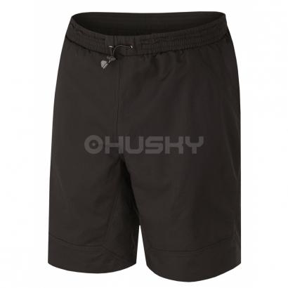 Husky FRESS férfi rövid nadrág