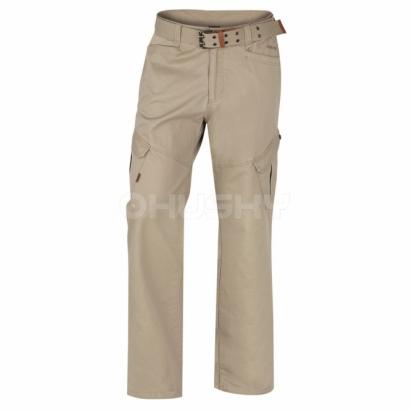 Husky KALY férfi hosszú vászon nadrág