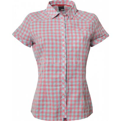 Husky GVEL NEW női rövid újjú ing