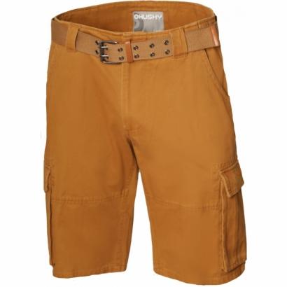 Husky ROPY férfi rövid nadrág
