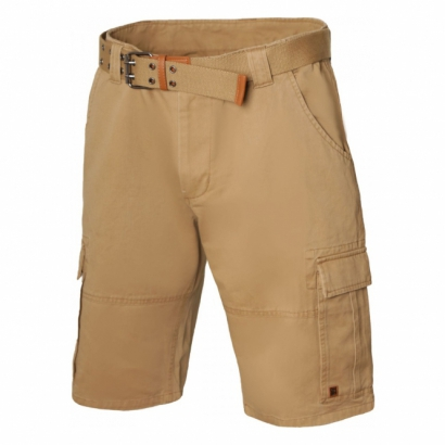 Husky RIPPER férfi rövid nadrág