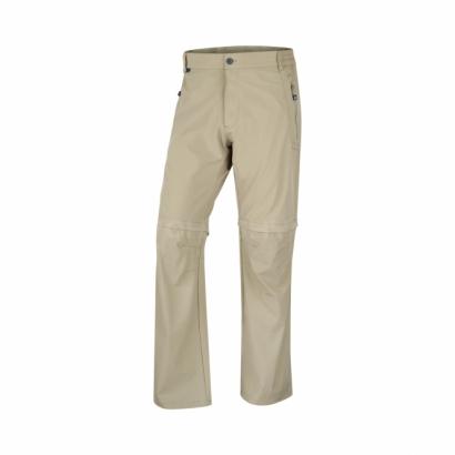 Husky PILON férfi vékony softsell nadrág
