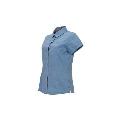 Husky GVEL női rövid újjú ing
