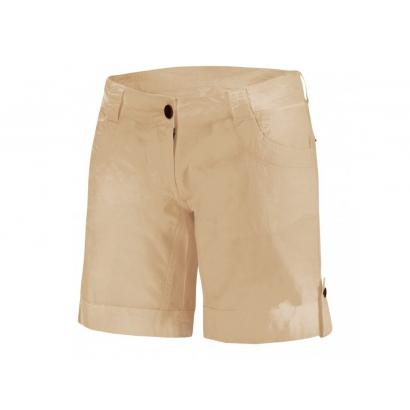 Husky RUTH női rövid nadrág
