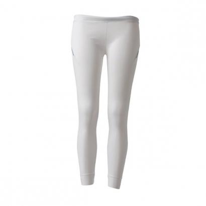 Husky CB long pants női aláöltözet