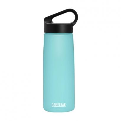 CamelBak Pivot Bottle 0,75L-es kulacs