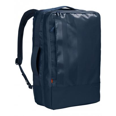 Napi táska