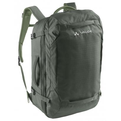 Vaude Mundo Carry-On 38 utazó hátizsák