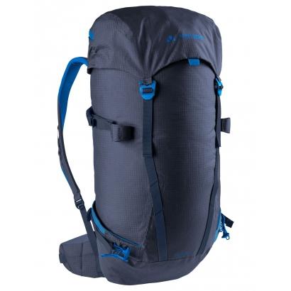 Vaude Rupal 35+ hegymászó hátizsák