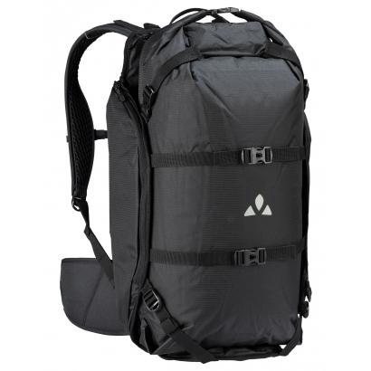 Vaude Trailpack kerékpáros hátizsák